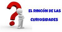 http://gesmontelrincondelascuriosidades.blogspot.com/
