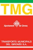 http://www.girona.cat/bus/cat/linies.php