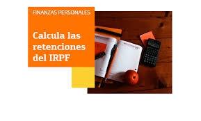 https://www2.agenciatributaria.gob.es/wlpl/PRET-R190/index.zul